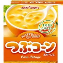 Soup Bắp Pokka Sapporo Nhật bản