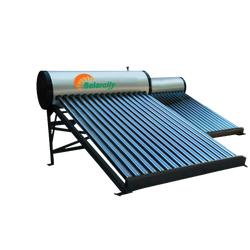 Máy nước nóng năng lượng mặt trời 120 lit