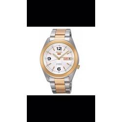 Đồng hồ đeo tay nam, nữ thời trang
