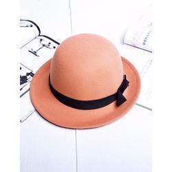 Mũ fedora thời trang CAP0016PK06