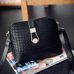 Túi xách đeo chéo thời trang cá tính HT067