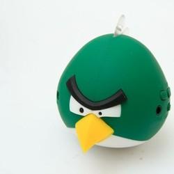 loa mini angry bird