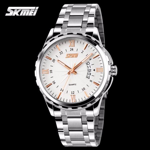 Đồng hồ skmei 2