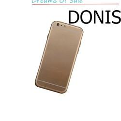Hộp Quẹt kiểu dáng iPhone 6
