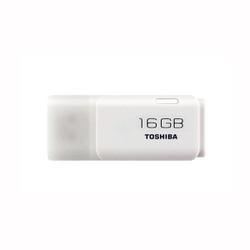 USB TOSHIBA 16G Hayabusa