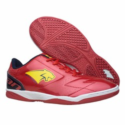 Giày đá banh futsal Pan Salapro 7 2016 - MS: P0S2