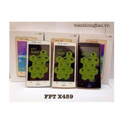 FPT X459