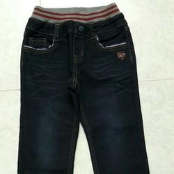 Quần jean dài xuất Nhật cho bé cao từ 130-160cm