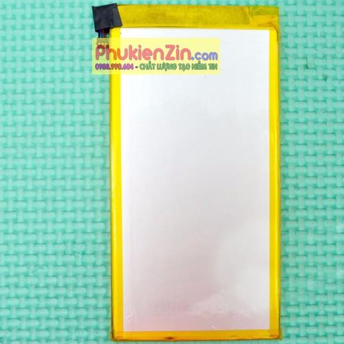 Pin Assus Zenpad C 7.0 Z170cg