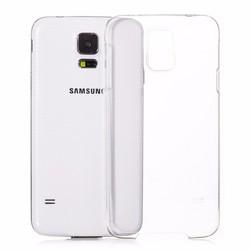 Ốp lưng dẻo trong Hoco cho SS Galaxy S5