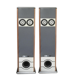 Cặp loa đứng OKYO model 307