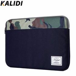 Túi chống sốc Kalidi Tablet cho macbook