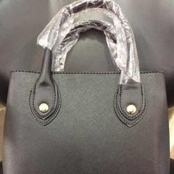 Túi xách tay nữ hàng hiệu