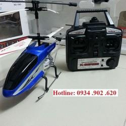 Máy bay điều khiển từ xa Helicopter 3.5 kênh