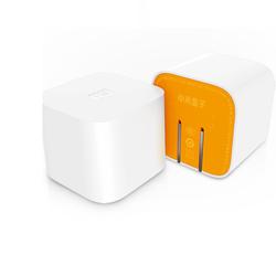 Tv Box mini Xiaomi