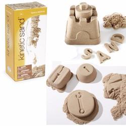 Cát Động Học Kinetic Sand loại 1kg