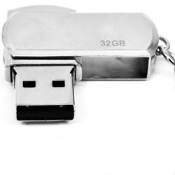 USB 32G