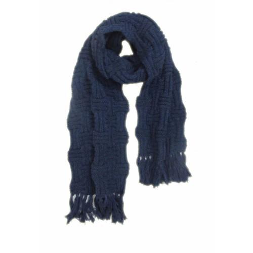Khăn len đan tay xuất khẩu - 4106540 , 4483904 , 15_4483904 , 525000 , Khan-len-dan-tay-xuat-khau-15_4483904 , sendo.vn , Khăn len đan tay xuất khẩu