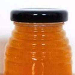 Mật ong tự nhiên nguyên chất 100ml