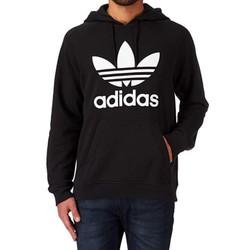 Áo hoodie a-di-dat nam-nữ