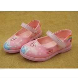 Giày công chúa ELSA 2-8 tuổi