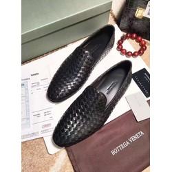Giày tây nam phong cách công sở lịch lãm,sang trọng 2016