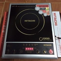 Bếp hồng ngoại nhập khẩu Hitachi DH-918B