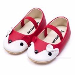 Giày cho bé từ 1 - 3 tuổi