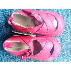 giày giảm giá