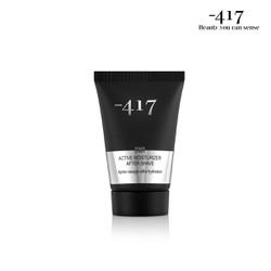 Nước dưỡng ẩm sau cạo râu -417 Men Active Moisturizer After Shave