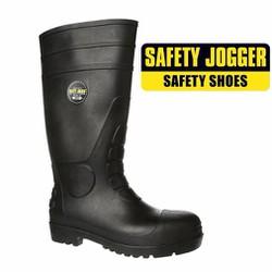 Ủng cao su Safety Jogger Hercules S5