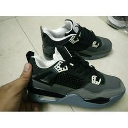 giày bóng rổ nữ