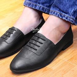 Giày thời trang hàn quốc hot nhất 2016