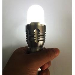 Đèn Pin Siêu Sáng Q5
