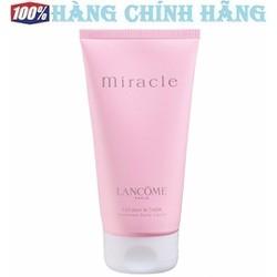 Dưỡng thể nước hoa Miracle Perfumed Body Lotion 150ml - MP865