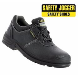 Giày bảo hộ Safety Jogger Bestrun2