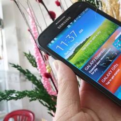 Điện thoại Samsung galaxy S5 Active ,nguyên zin máy đẹp