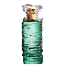 Nước hoa Voyager Woman Eau de Toilette