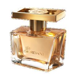 Nước hoa  Miss Giordani Eau de Parfum