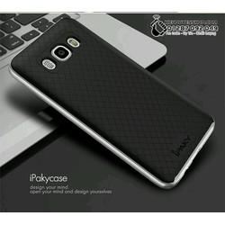 Galaxy J5 2016 Ốp lưng chống sốc chính hãng ipaky
