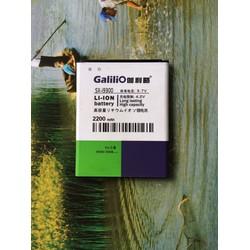 Pin Galilio Cho Sam sung Galaxy  S3