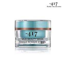 Mặt nạ bùn dưỡng da -417 Mud Beauty Mask