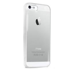 Ốp lưng nhựa dẻo iPhone 5, 5S