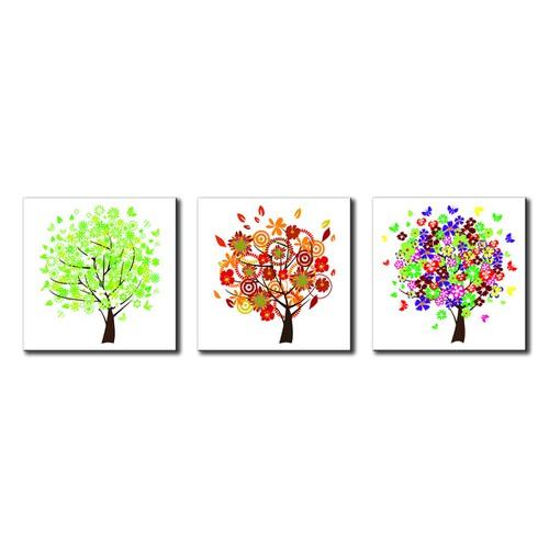 Tranh trang trí nội thất nghệ thuật - 4113680 , 4554965 , 15_4554965 , 269000 , Tranh-trang-tri-noi-that-nghe-thuat-15_4554965 , sendo.vn , Tranh trang trí nội thất nghệ thuật