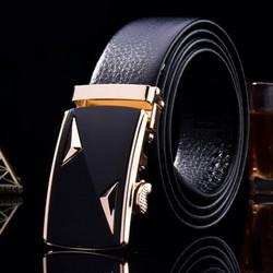 Dây nịt nam thời trang DN82 cung cấp bởi MUASAMHOT