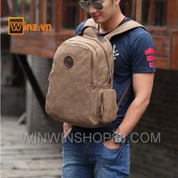 Balo nam thời trang đi học giá rẻ cung cấp bởi Winwinshop88