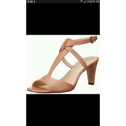 giày xinh giá rẻ stayle new