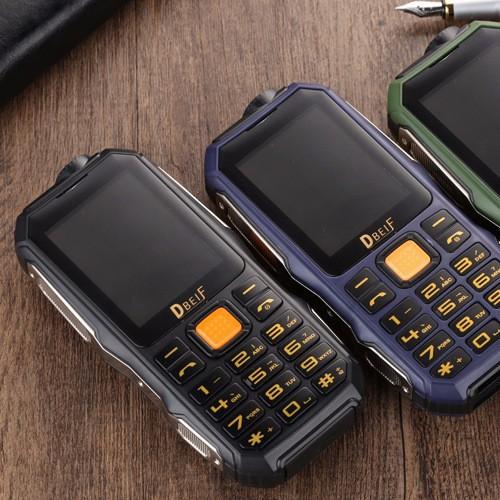 Điện thoại D1000 Pin Khủng 13.800mah xem TiVi - 4113712 , 4555360 , 15_4555360 , 750000 , Dien-thoai-D1000-Pin-Khung-13.800mah-xem-TiVi-15_4555360 , sendo.vn , Điện thoại D1000 Pin Khủng 13.800mah xem TiVi