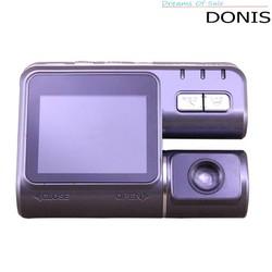 Camera hành Trình HD DVR TFT LCD Screen