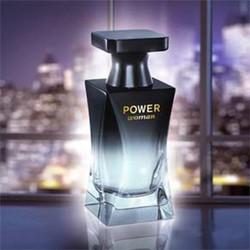 Nước hoa nữ Power Woman Eau De Toilette